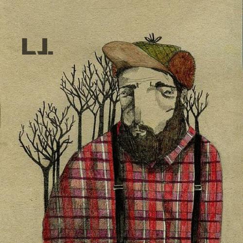 LumbaJacque's avatar
