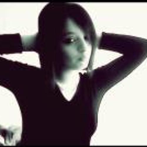 Delphine FoOle FOole's avatar
