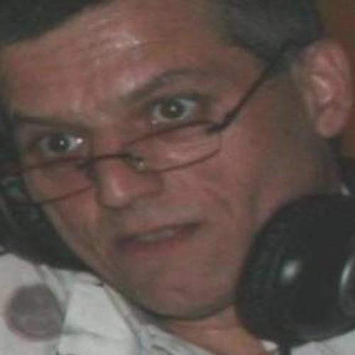 tsbeatz's avatar
