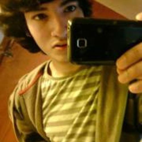 eduardo Ramirez's avatar
