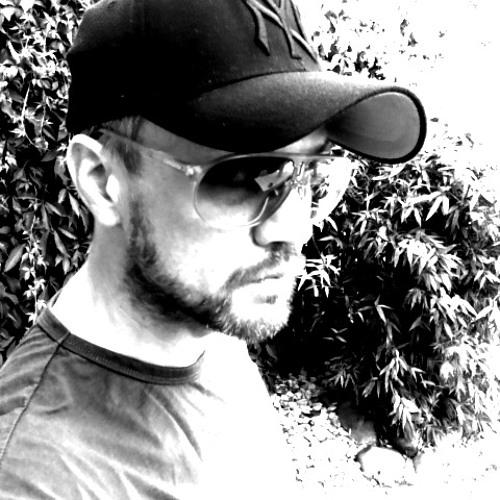 sjakie33's avatar