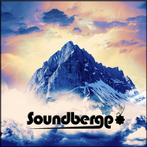 Soundbergg's avatar