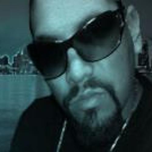 Tfp Beatz's avatar
