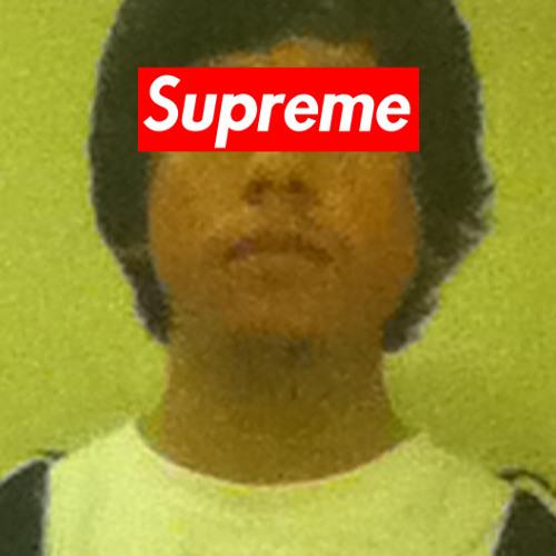 Oyea Tokes's avatar