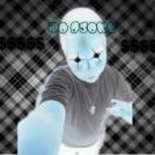 Babouche Rosnel's avatar