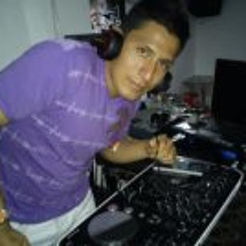camilo duran's avatar