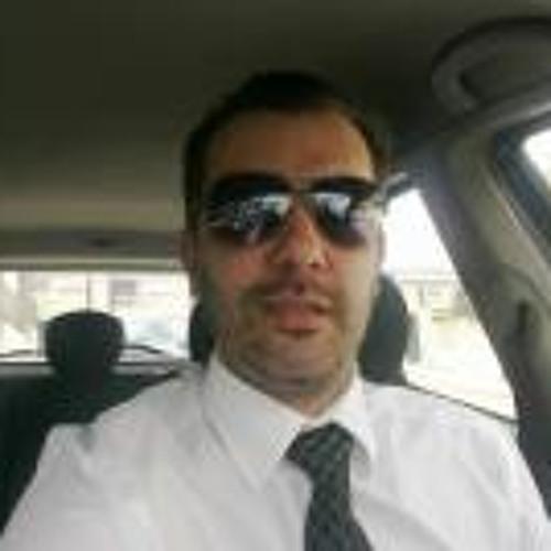 Abel Gradim's avatar
