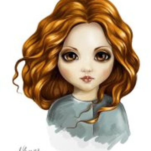 Maria Yasnikova's avatar