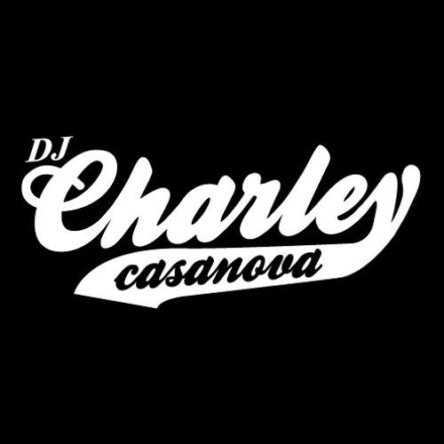 DJ Charley Casanova's avatar