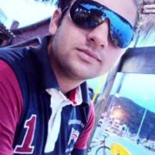 Eduardo Fernandesss's avatar