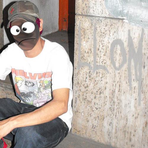 LLOM's avatar