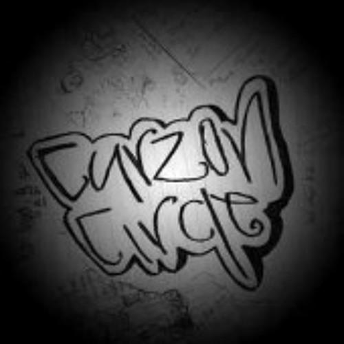 Curzon Circle's avatar