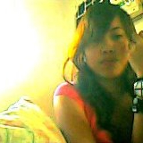 maryjane.bcd's avatar