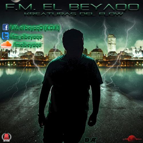 F.M. El BeyaqO's avatar
