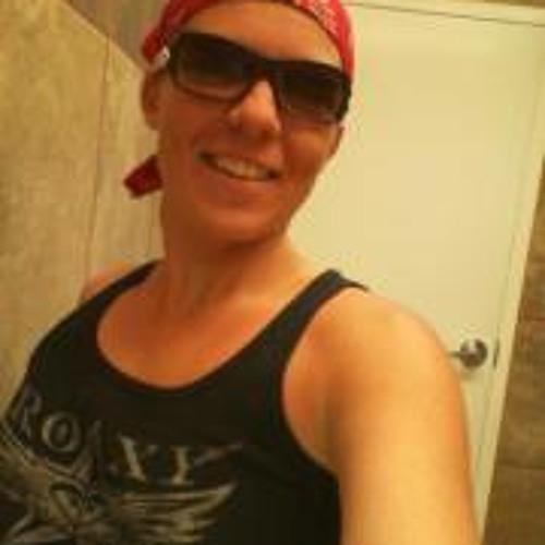 Davis Sally's avatar