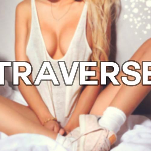 Traverse619's avatar