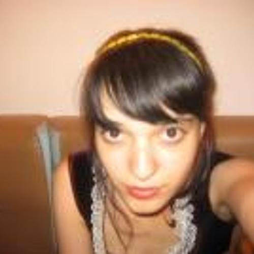 Hofit Lussana's avatar