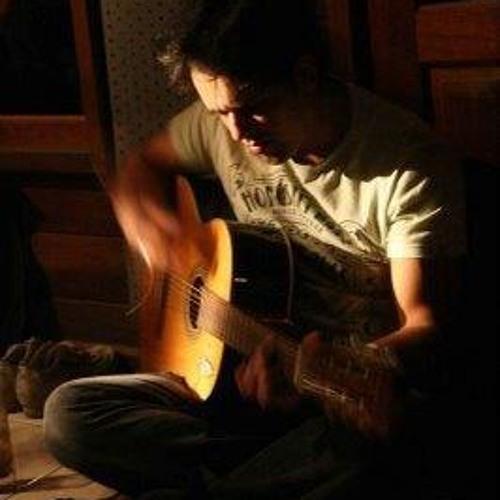 Denis Lima's avatar