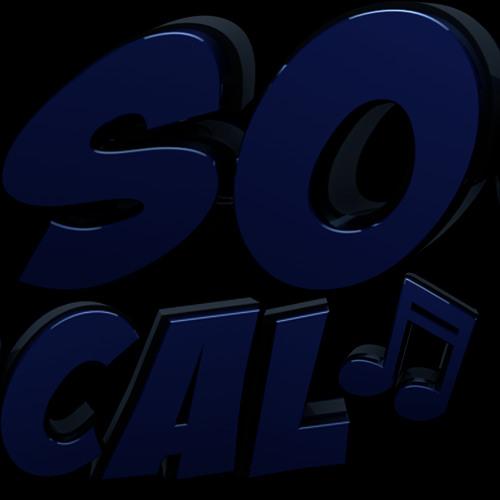SoCalDubstepHD's avatar