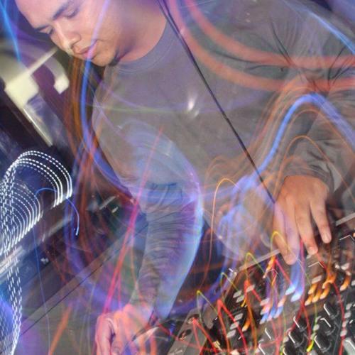 DJ Danilo Borges's avatar