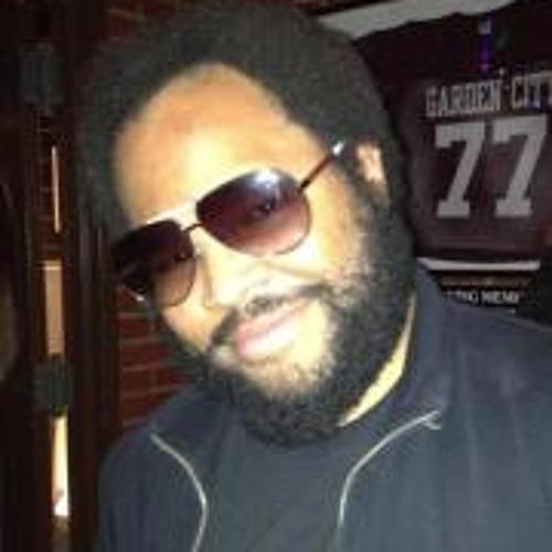 Brandon Smith 82's avatar