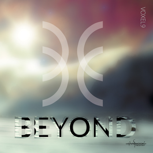 Beyond's avatar
