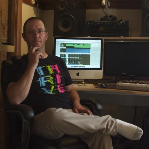 ALT Recording Studio's avatar