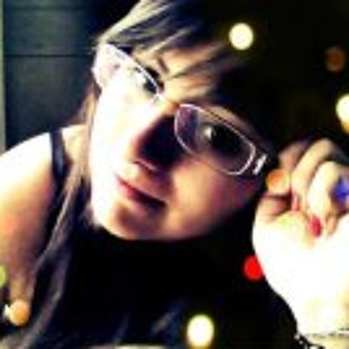 Kaharliita Maarrtiinneezz's avatar