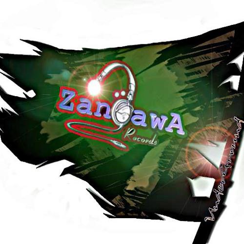 zan9awa's avatar