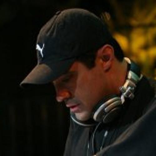 marcelohrbraga's avatar