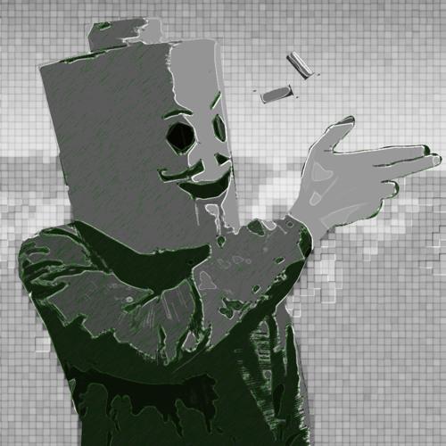 Dr.Cubis's avatar