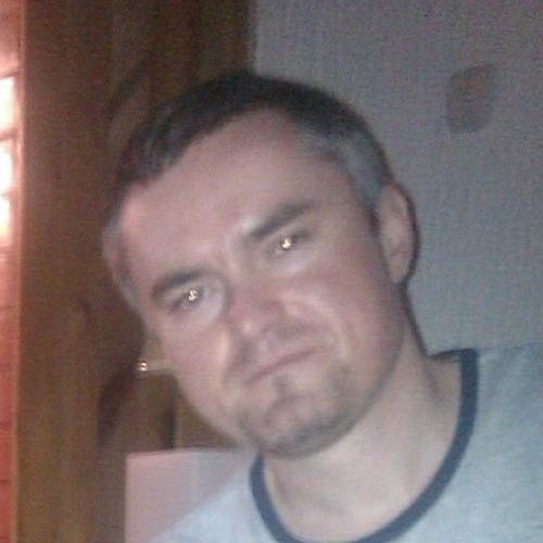 Stanimir Stevkov's avatar