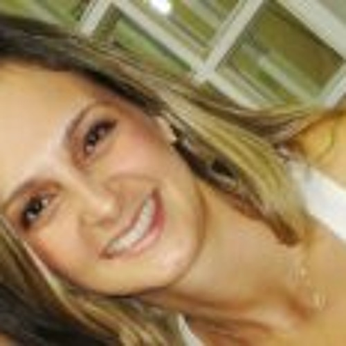 Roberta Mas's avatar