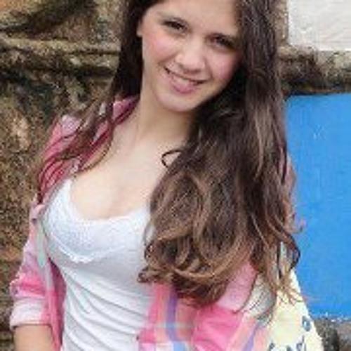 Ana Carolina Villanova's avatar