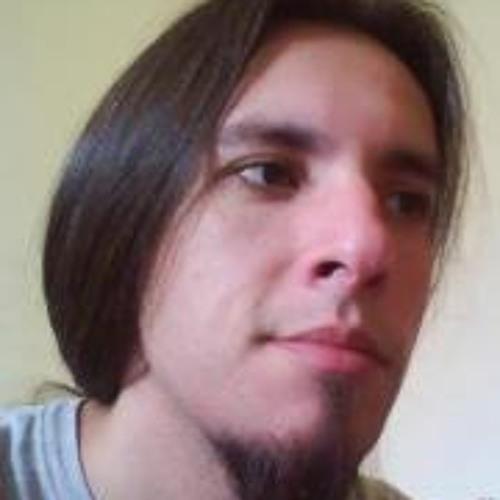 Kikoseattle's avatar