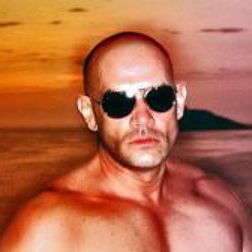 Jesus Garcia 59's avatar