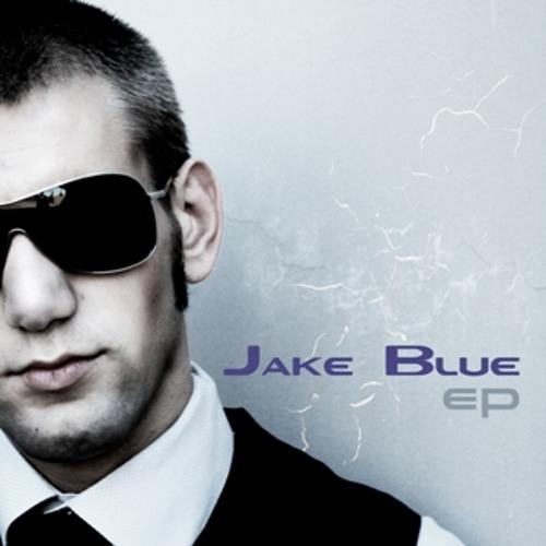 Jake M Blue's avatar