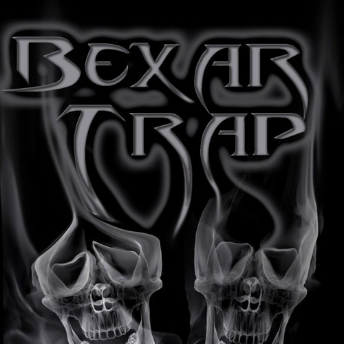 Bexar Trap's avatar