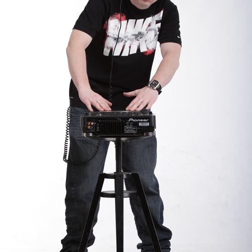 Martin Spairo Kuric's avatar
