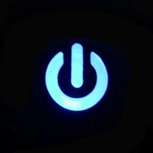 GuiPe's avatar
