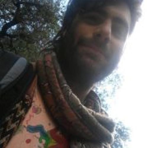 GAvoOo's avatar