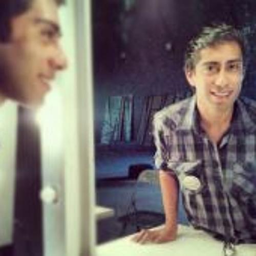 Jorge Sepúlveda Cárdenas's avatar
