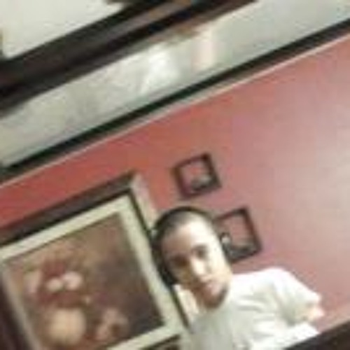Andriedy Sanchez's avatar