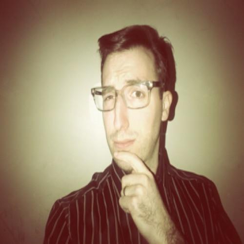 Aarbron's avatar
