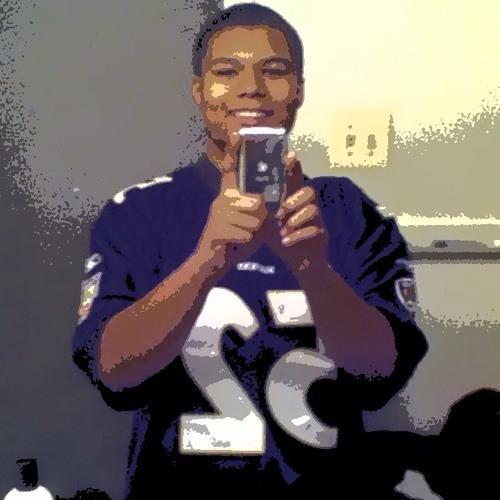 Dawgman52's avatar