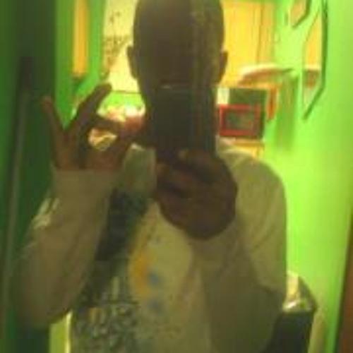 Dante Anthony Mcintosh's avatar