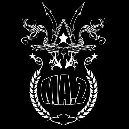maz-dubcelona's avatar