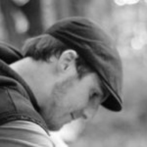 Daniel Barker 6's avatar