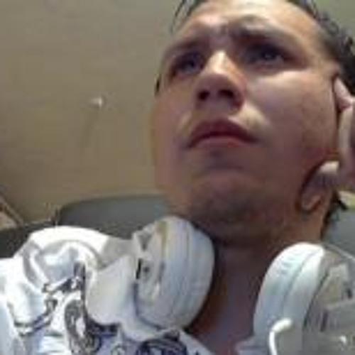 DJ Ripper - Inspirations Mix 1