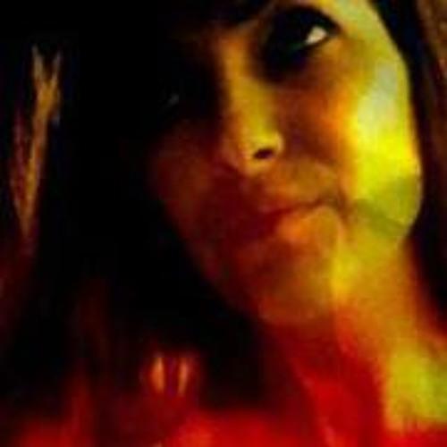 Nicoleluse's avatar